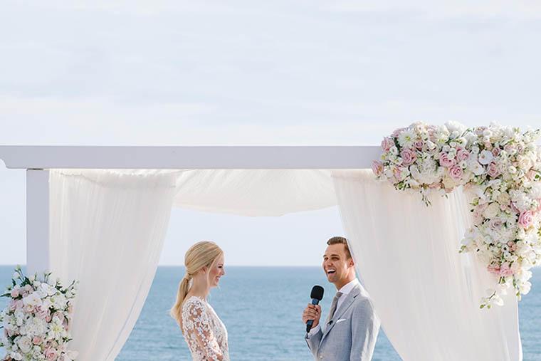 BruidBeeld trouwfilm – Maak jullie bruiloft echt onvergetelijk met BruidBeeld als videograaf. Awarded Best Trouwvideo